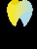 מרפאת דנטל הרמוניה תל אביב » רופא שיניים - תל אביב (6608822) <br>טל:   <a href='tel:+97237609000'>03-760-9000</a>